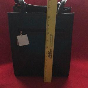 Avon Bags - Fashion shopper tote bag